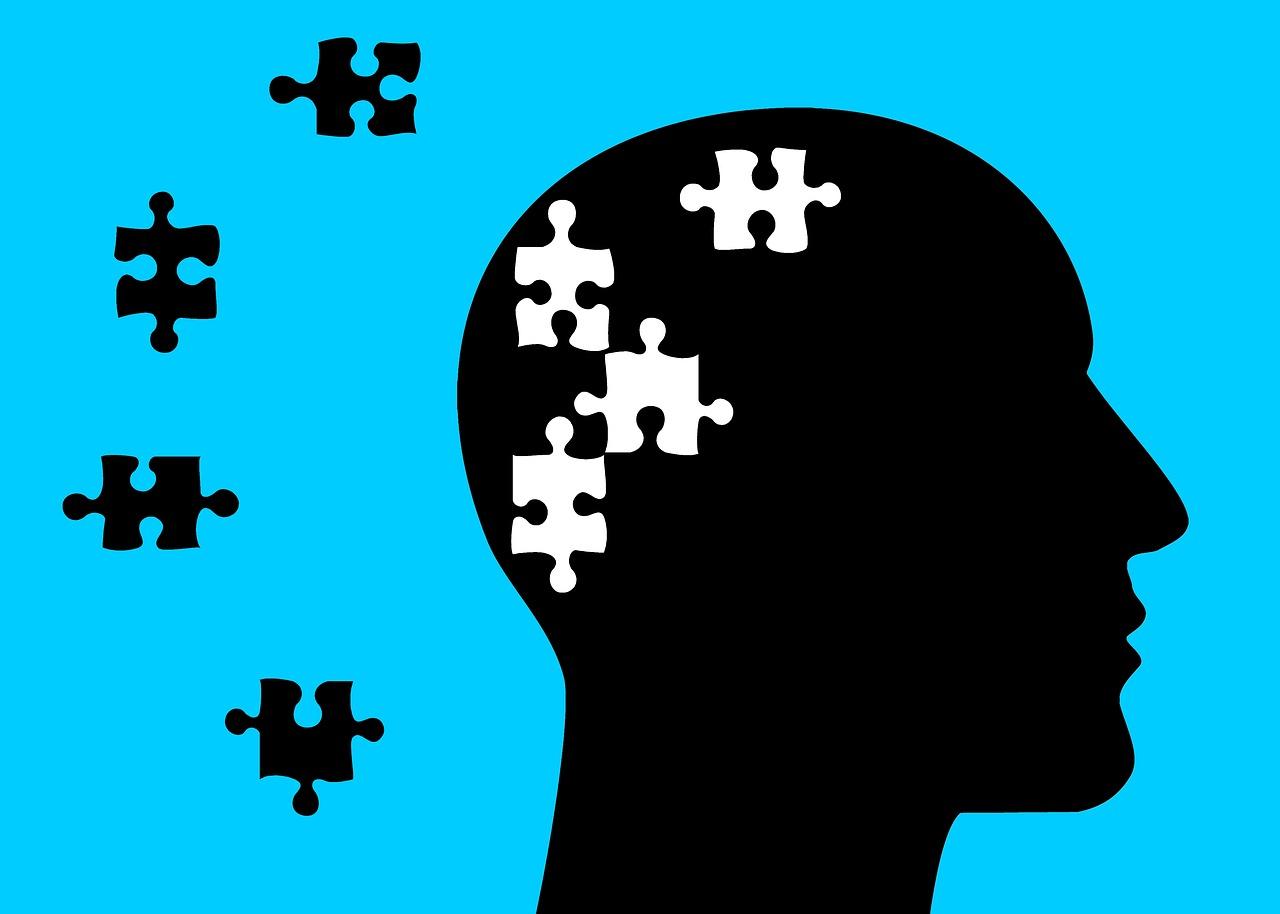 טכניקות זיכרון יעילות ללמידה