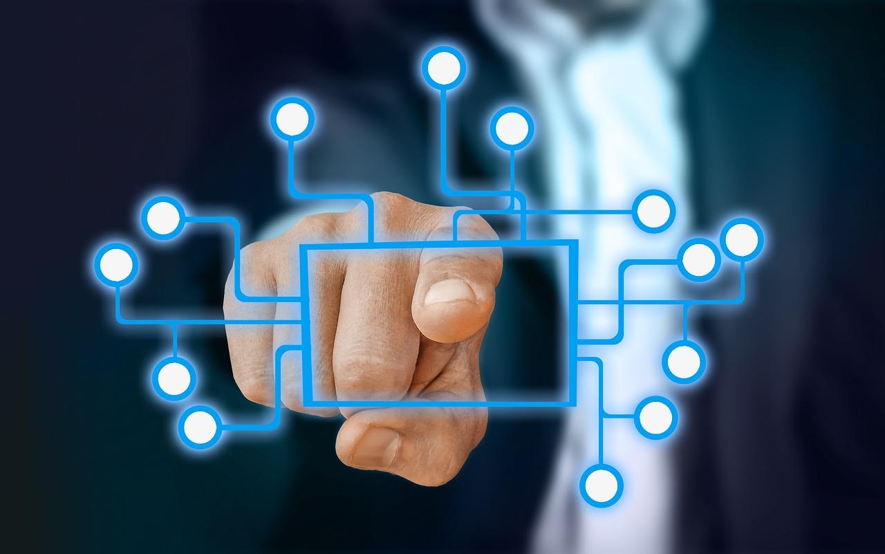 קורס אוטומציה: בואו ללמוד לפתח מערכות אוטומטיות