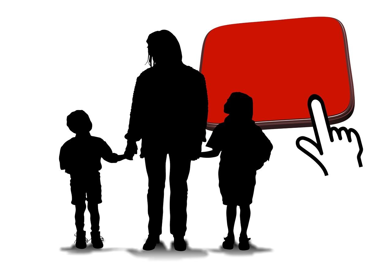 תכנית להכשרת יועצים לייעוץ זוגי ומשפחתי