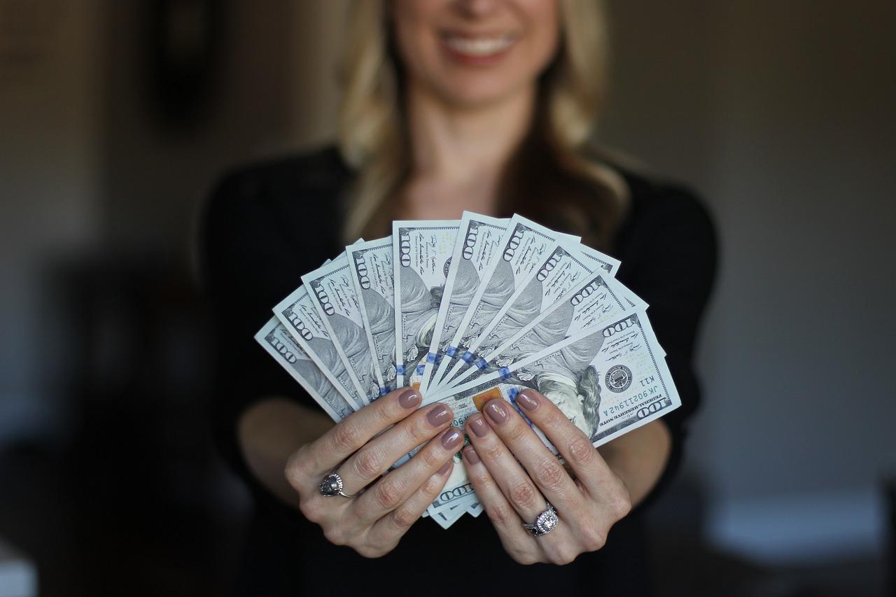 ללמוד איפה הכסף האבוד שלכם