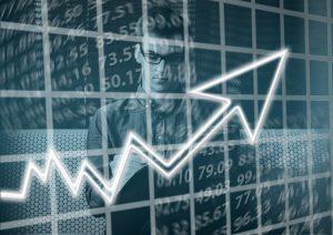 מדד מניות