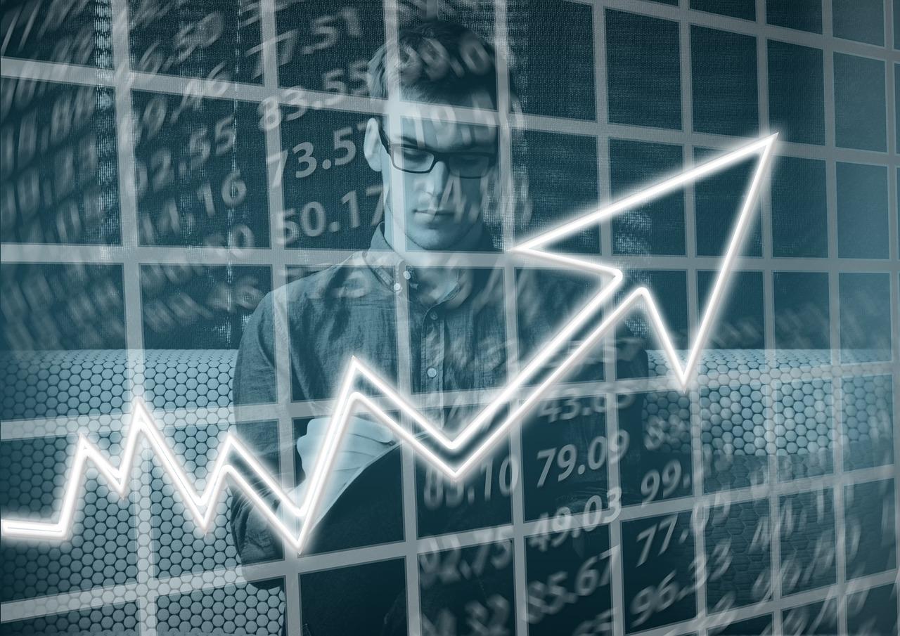 השקעות בניירות ערך – המדריך המלא