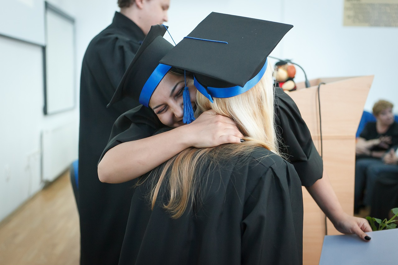 מה עדיף ללמוד בעריכת דין ואיפה כדאי להתמחות