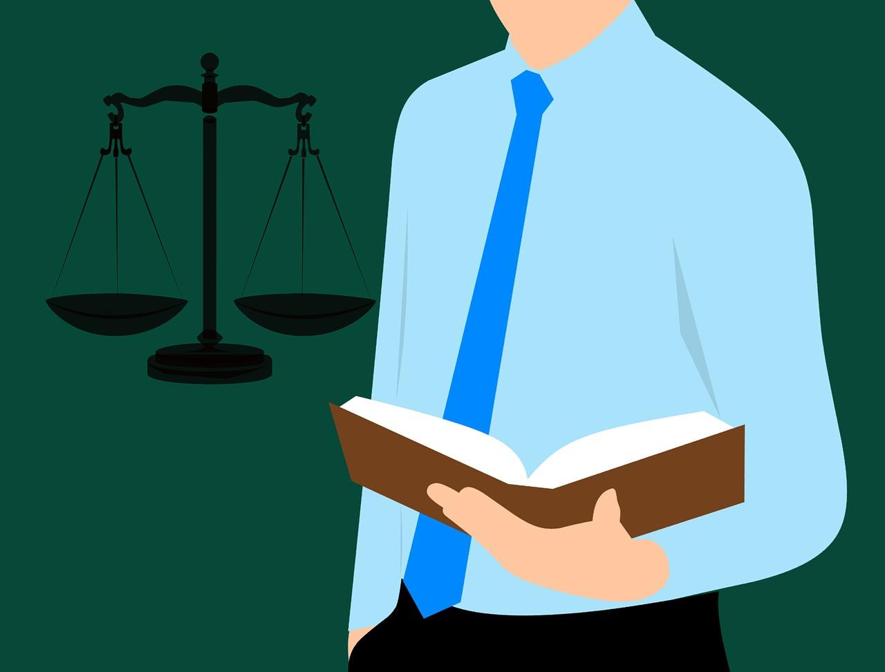 לימודי עריכת דין