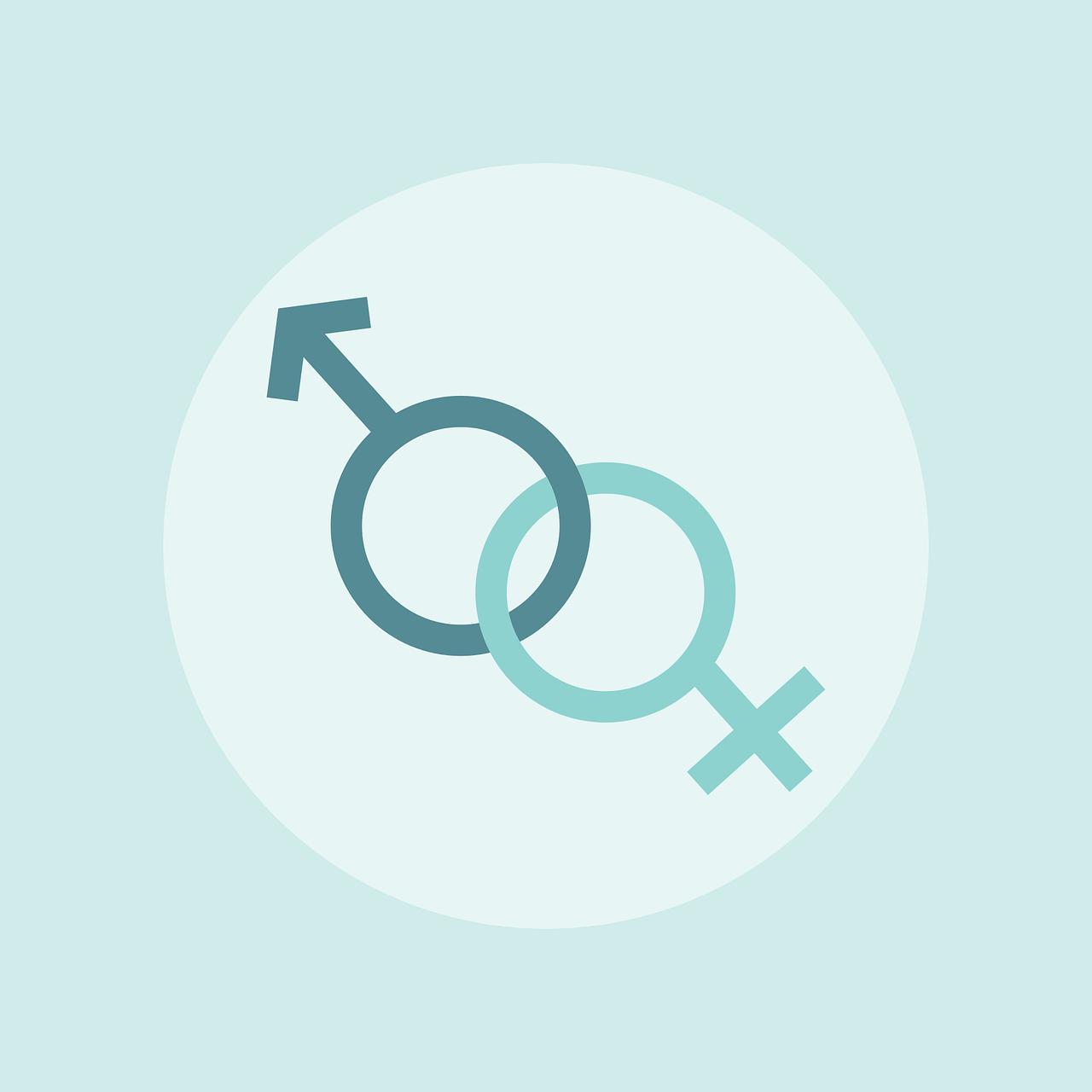 ללמוד איך לייצר שליטה מינית