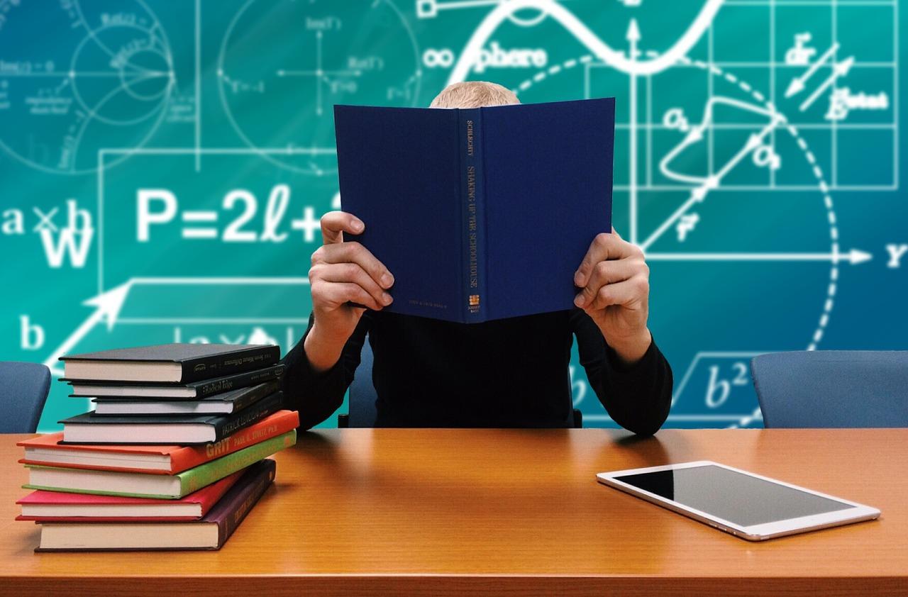 איך מעצבים סביבה לימודית מתאימה ללימודים