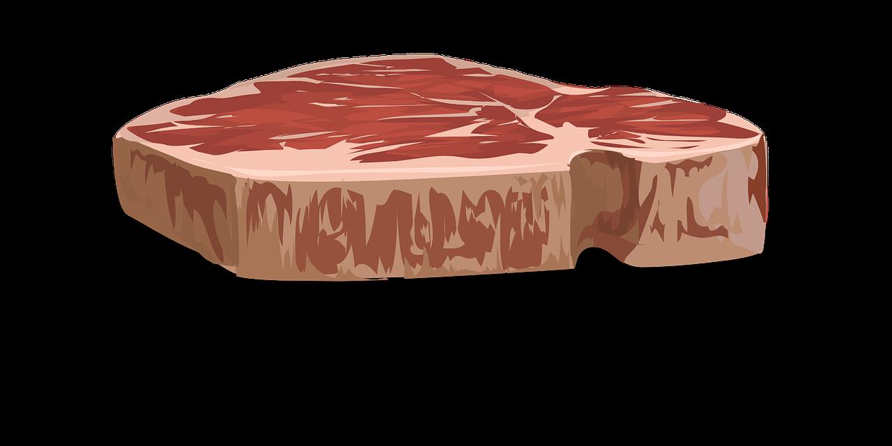 איך לטפל נכון בבשר