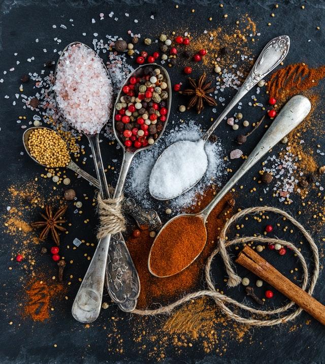 קורס בישול: איפה הכי כדאי לי ללמוד?