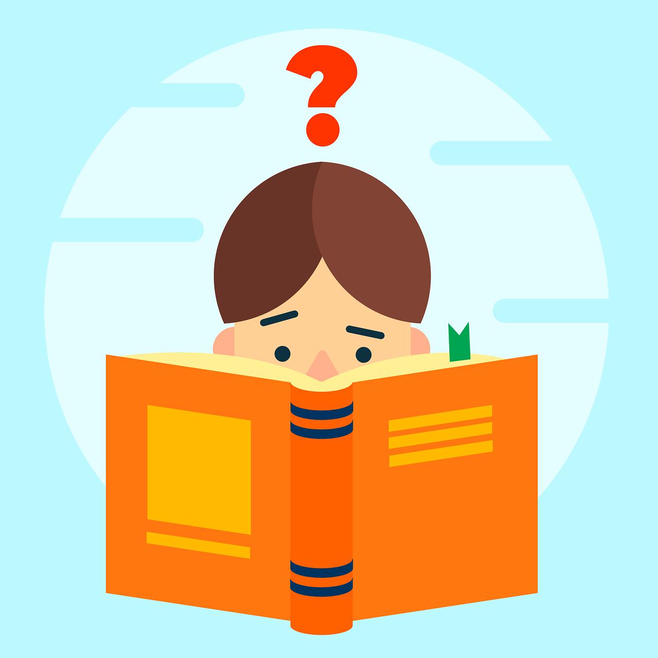 איך לאבחן לקויות למידה
