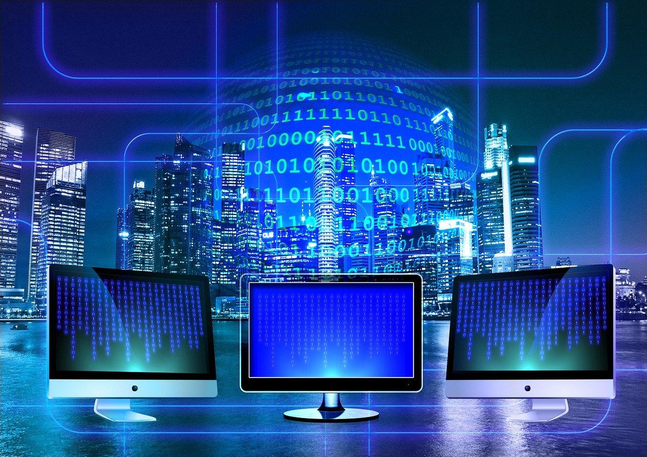 איך לפתור בעיות טכניות במחשב ?